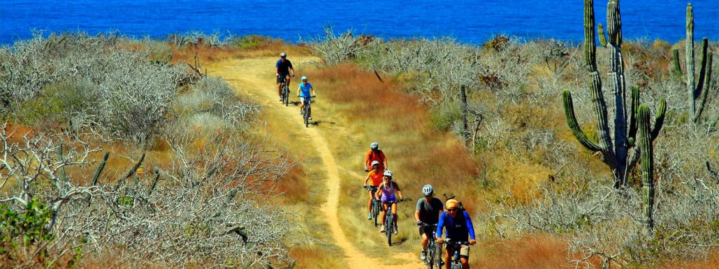 mountain bike adventure cabo adventures 01