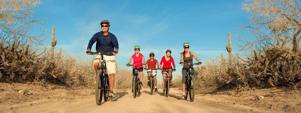 mountain bike adventure cabo adventures 02