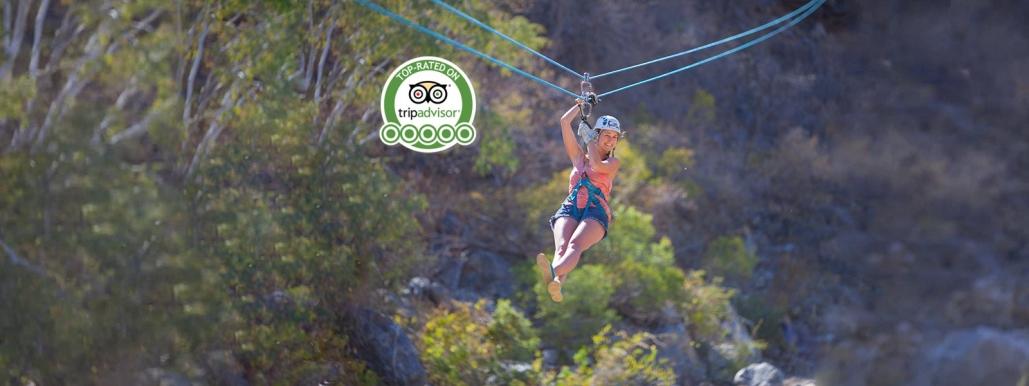 cabo adventures zip line 01