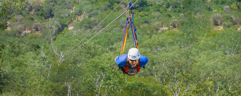 cabo adventures zip line 02