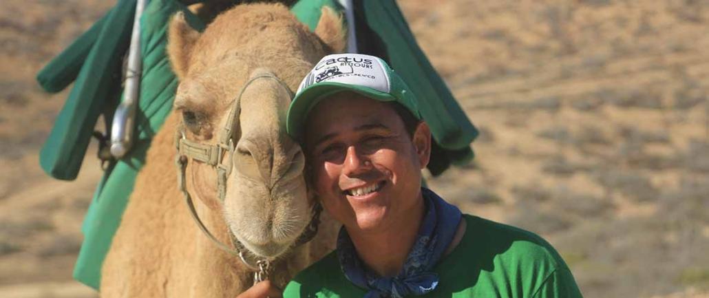 cactus camel ride 07