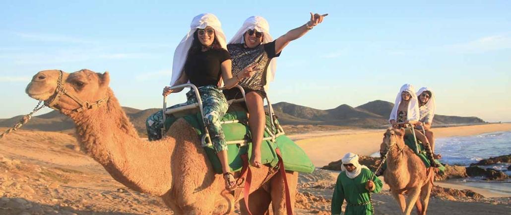 cactus camel ride 11