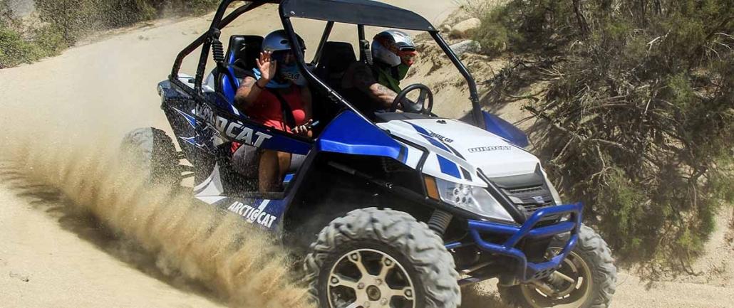 cactus sport adventure 01