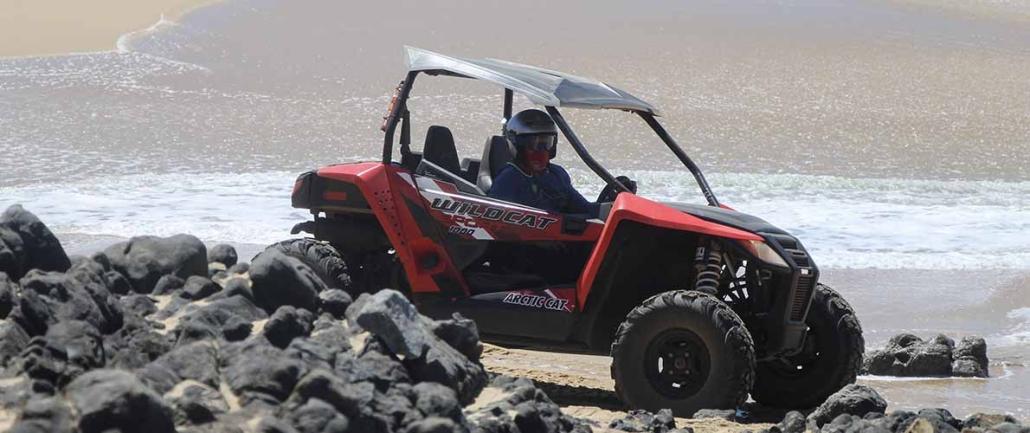 cactus sport adventure 02