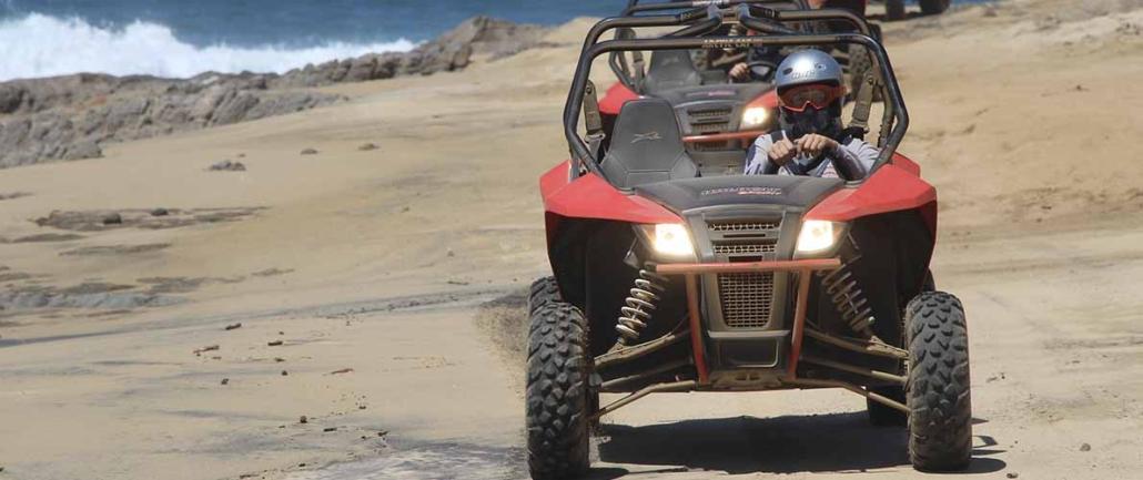 cactus sport adventure 07