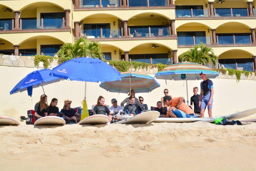 surfing costa azul 09
