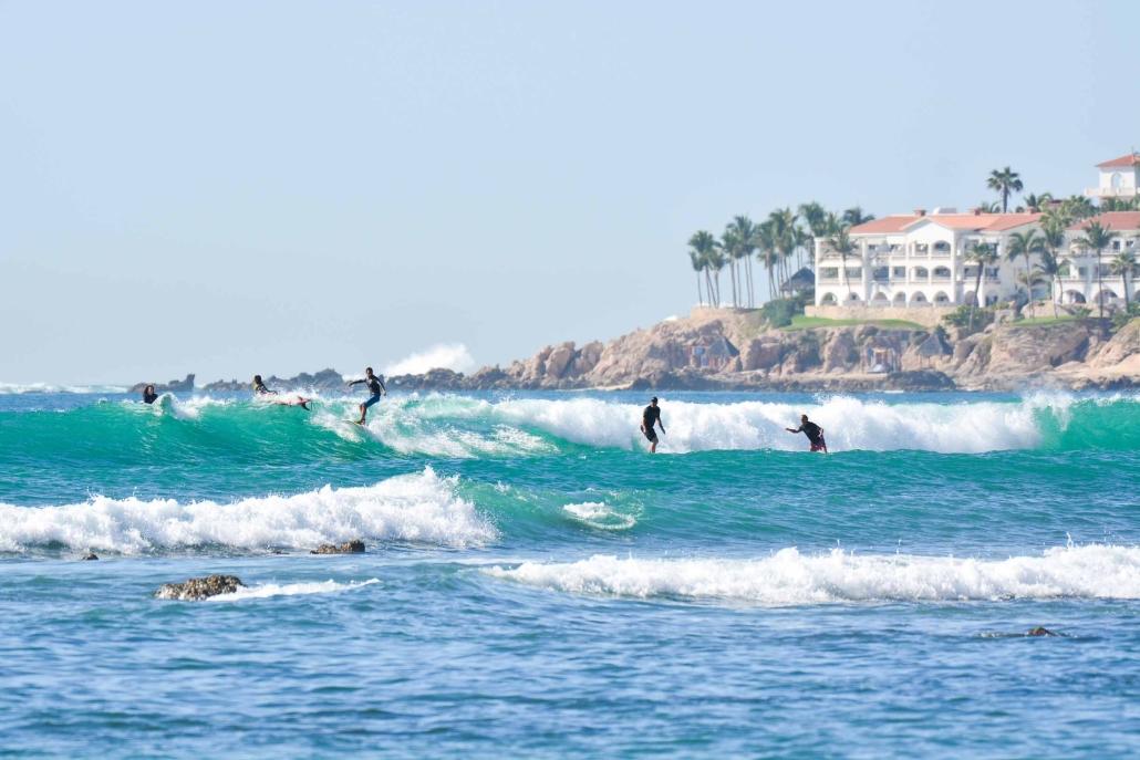 surfing costa azul 10