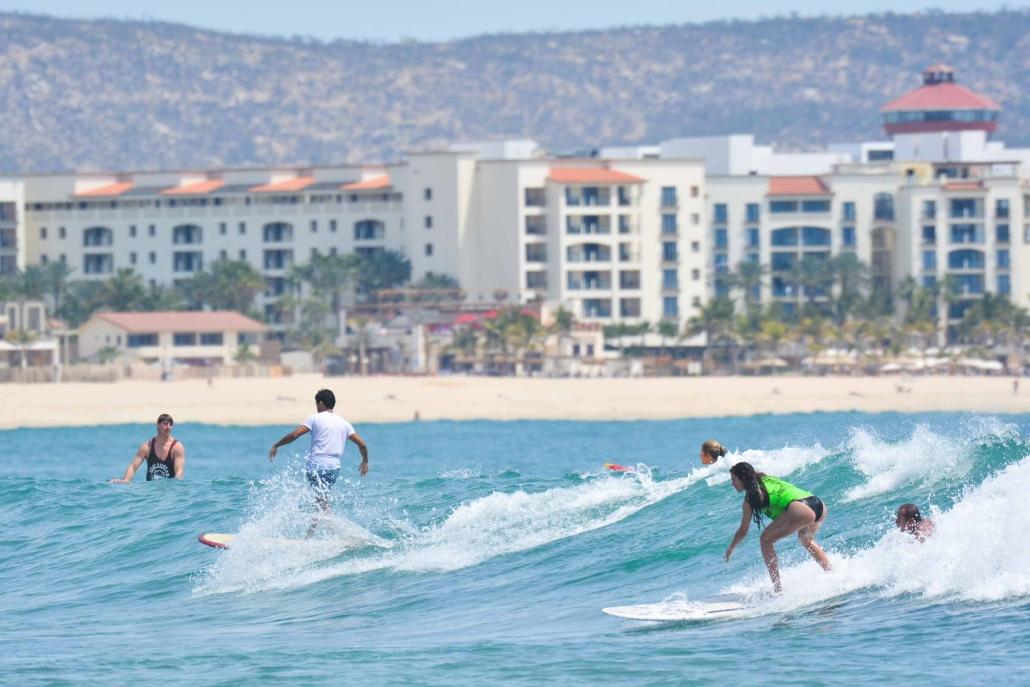 surfing costa azul 11