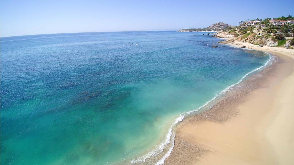 surfing costa azul 12