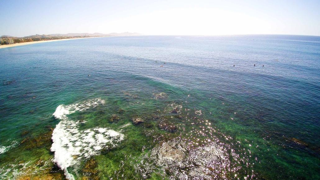 surfing costa azul 13