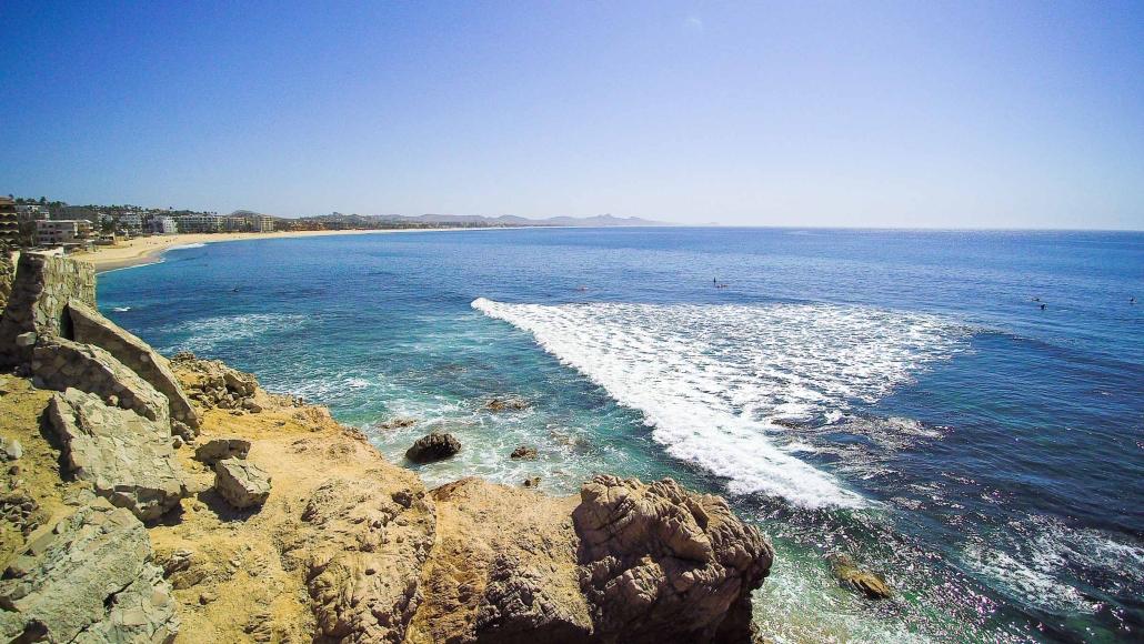 surfing costa azul 14