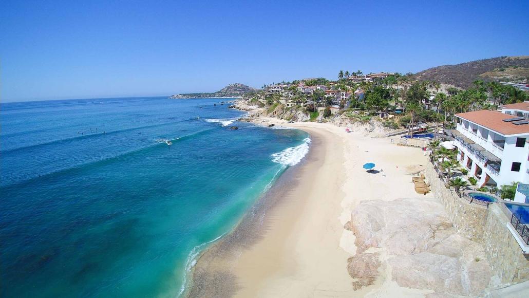 surfing costa azul 15