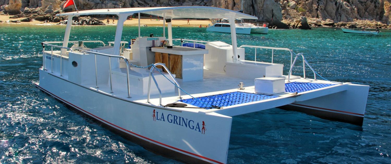 la gringa boat 03