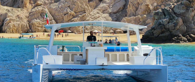 la gringa boat 05