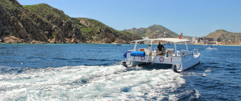 la gringa boat 06