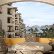 featured villa 2501