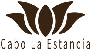 Cabo La Estancia