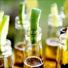 viva mexico beers