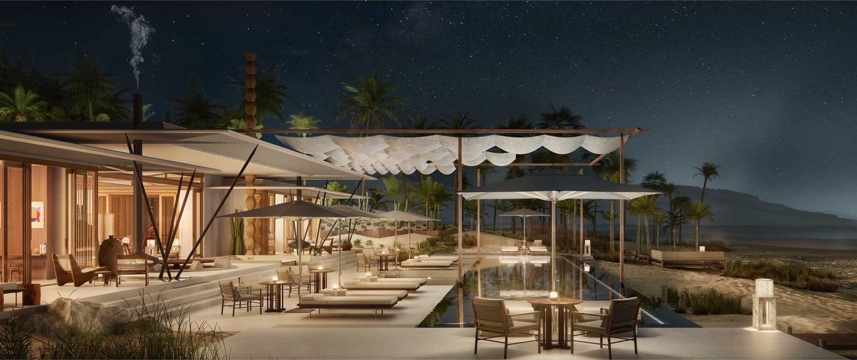 costa palmas amanvari residences 01