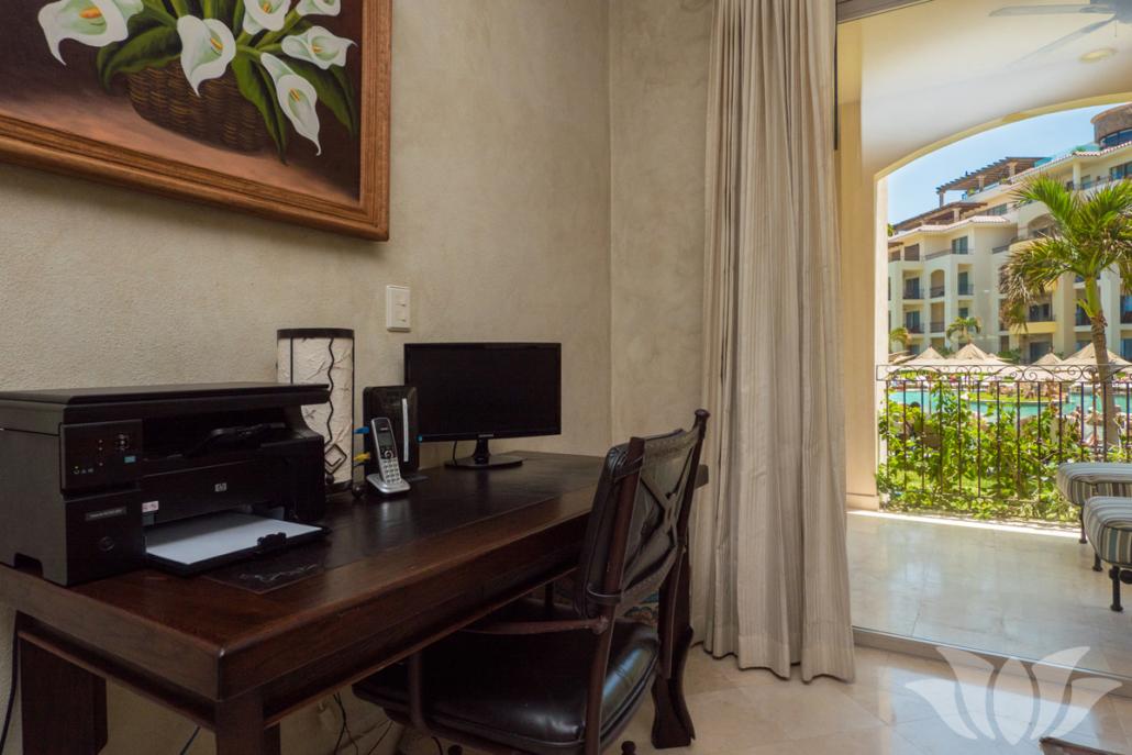 villa 1101 13