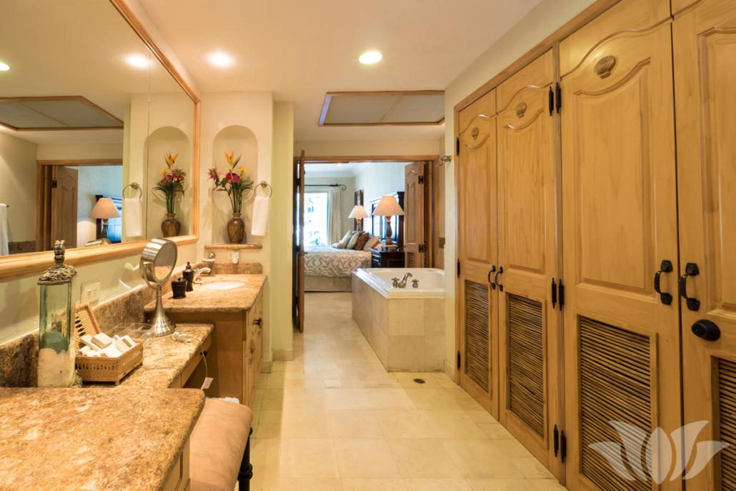 villa 1101 20