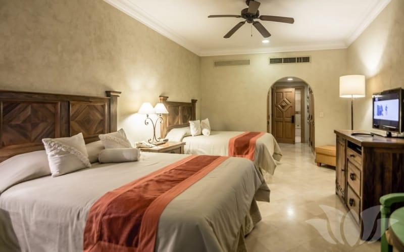 villa 1102 12