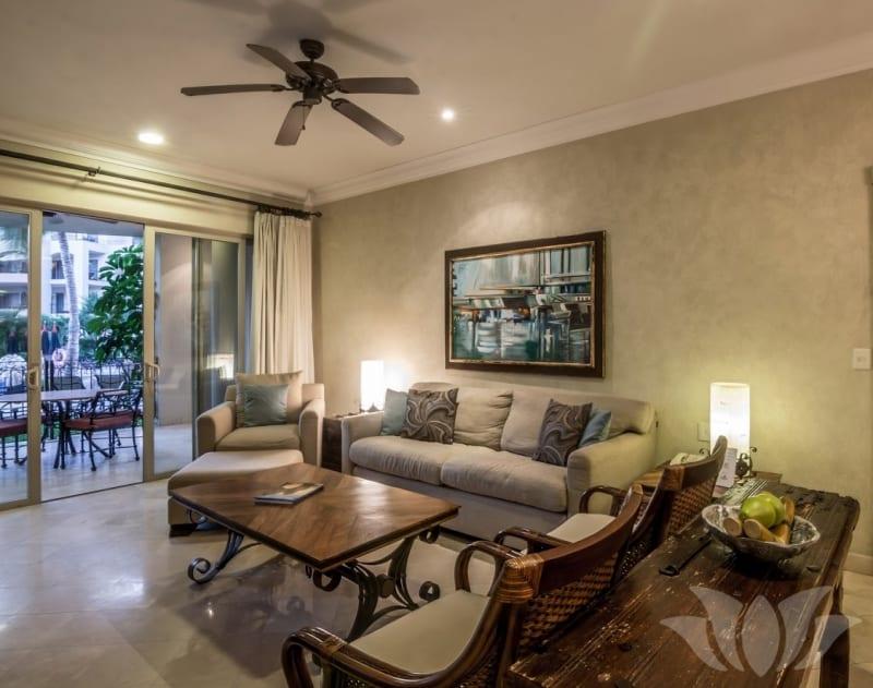 villa 1102 20