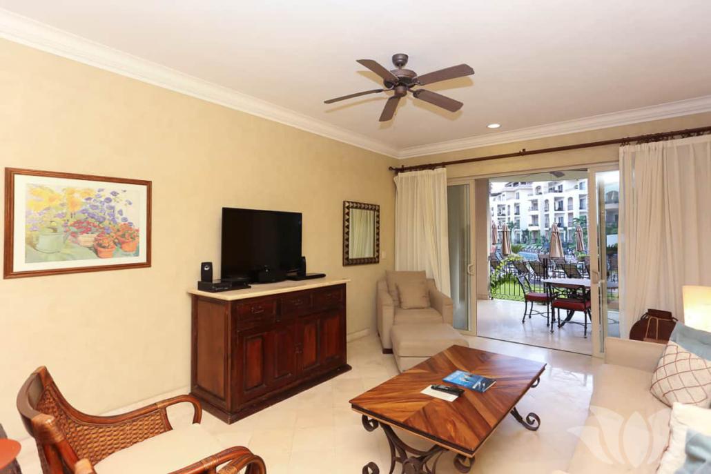 villa 1103 11