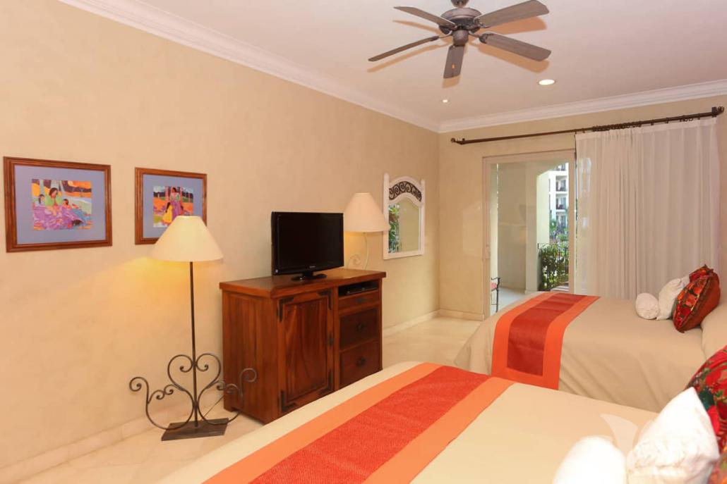 villa 1103 20