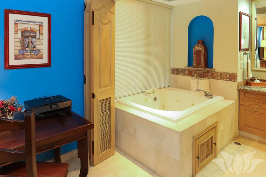 villa 1103 26