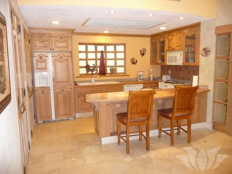 villa 1105 3