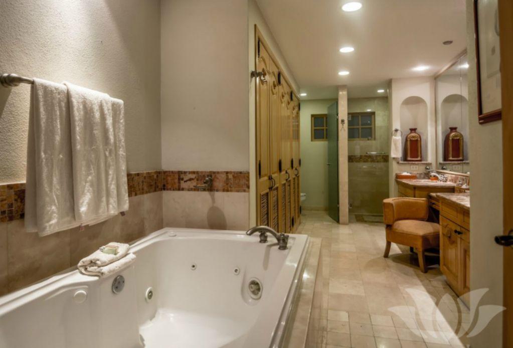 villa 1106 16