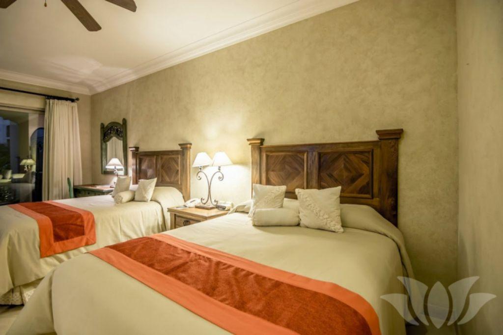 villa 1106 19