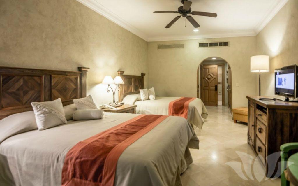 villa 1106 20