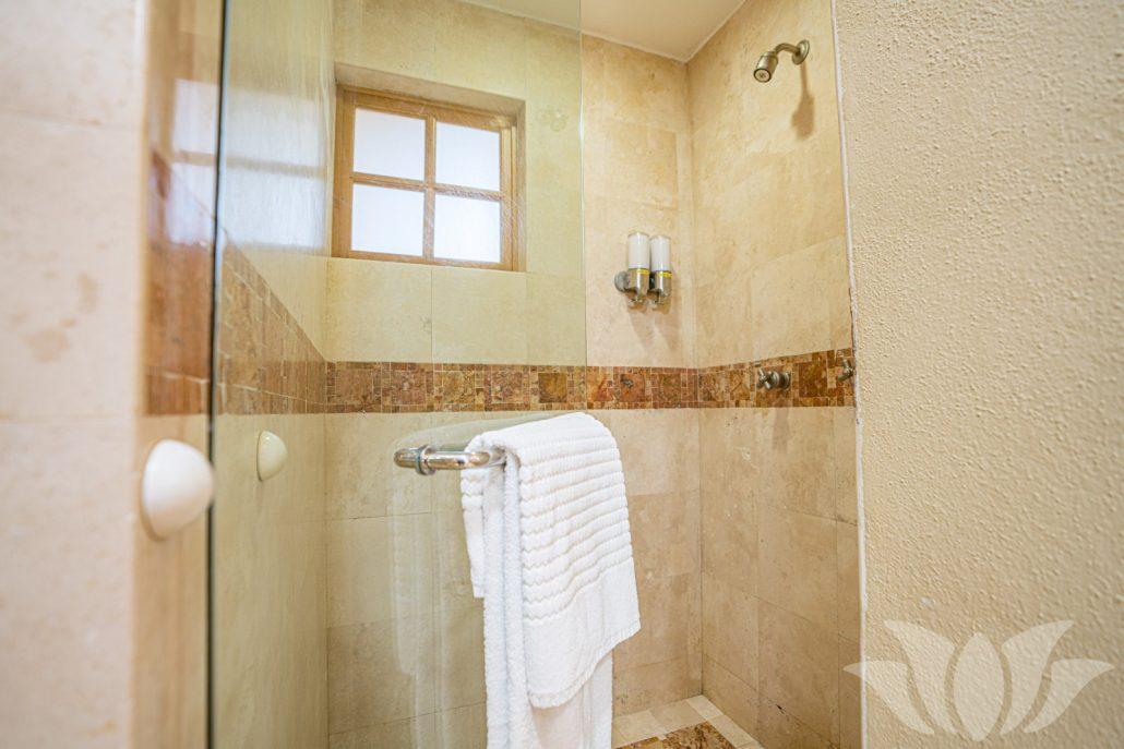 villa 1201 a 34