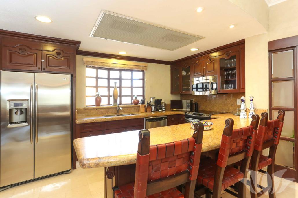 villa 1202 11