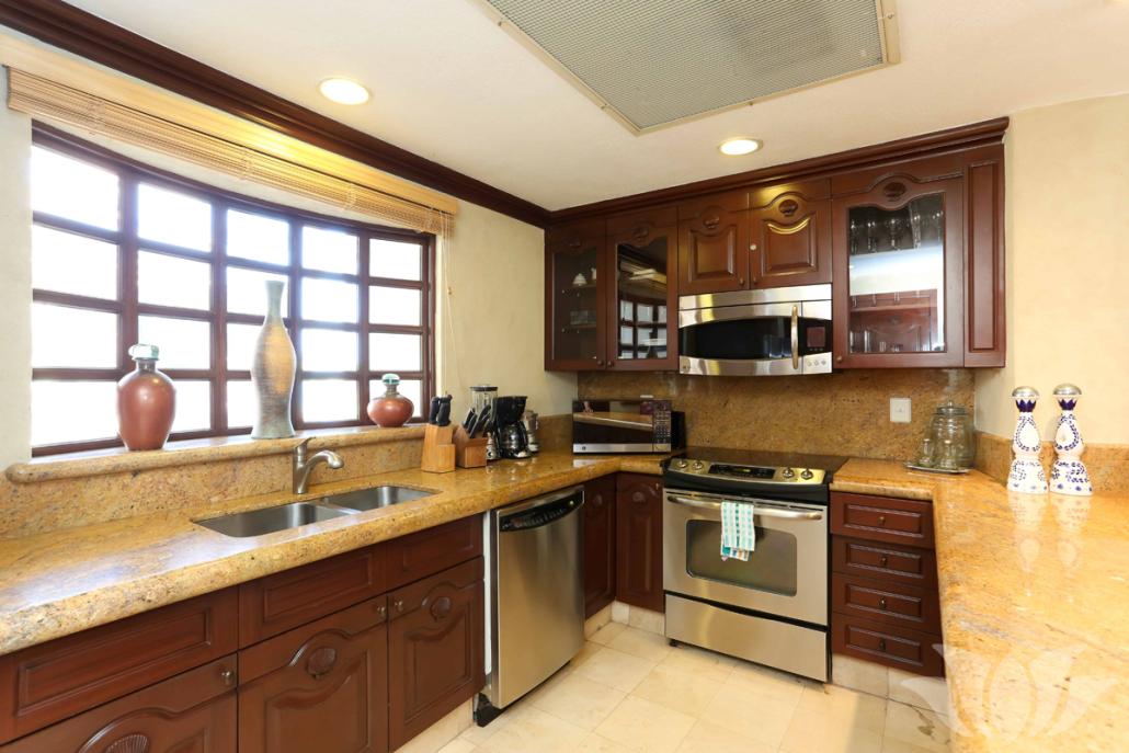 villa 1202 12