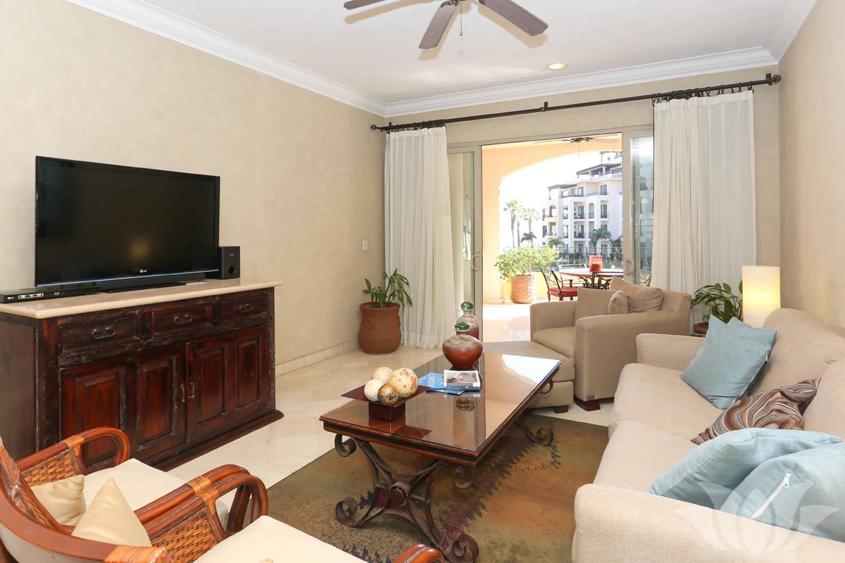 villa 1202 18