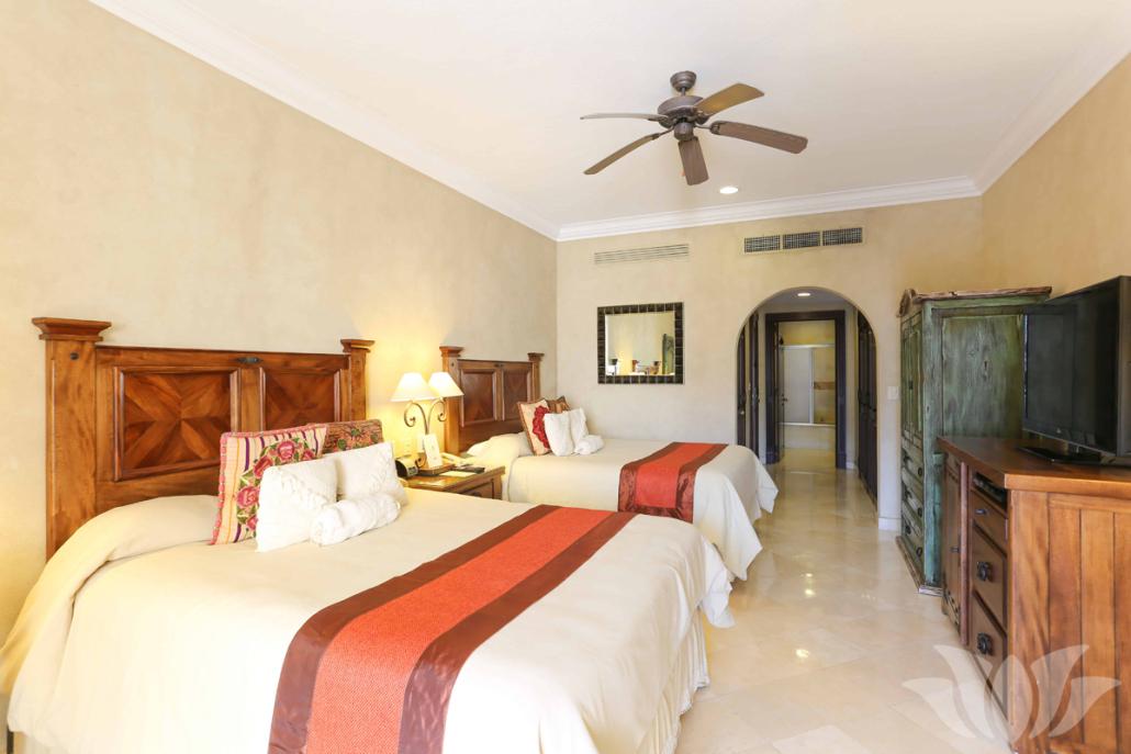 villa 1202 27