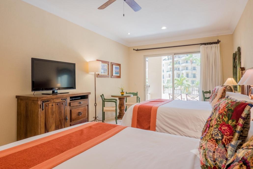 villa 1204 23