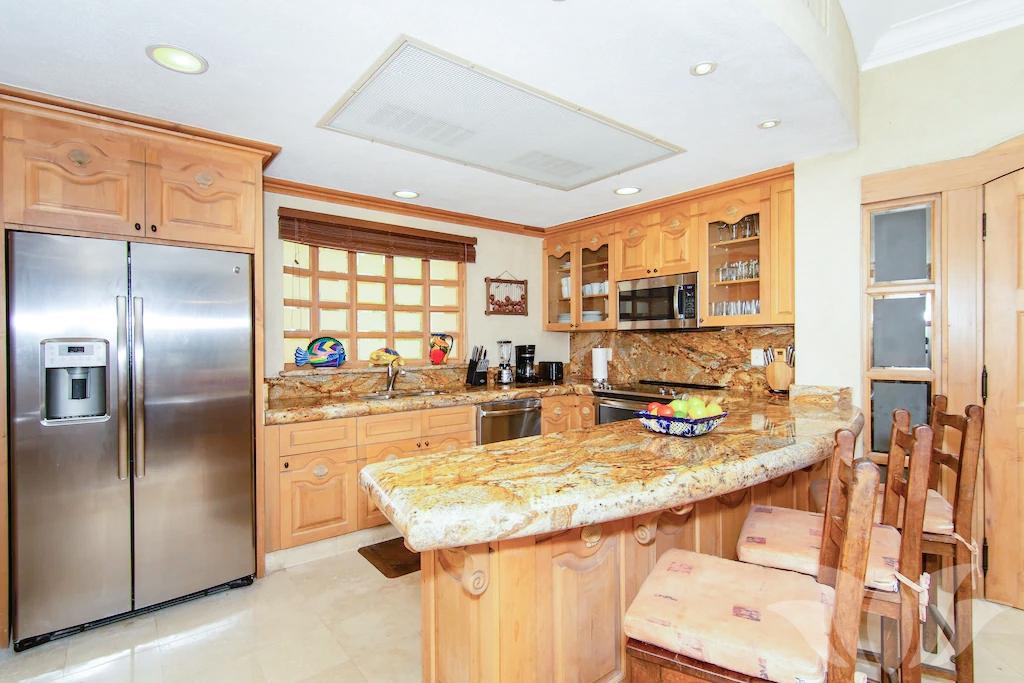 villa 1205 10