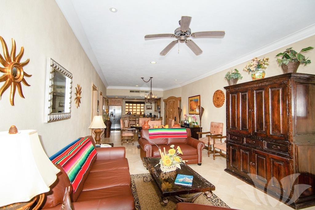 villa 1205 13