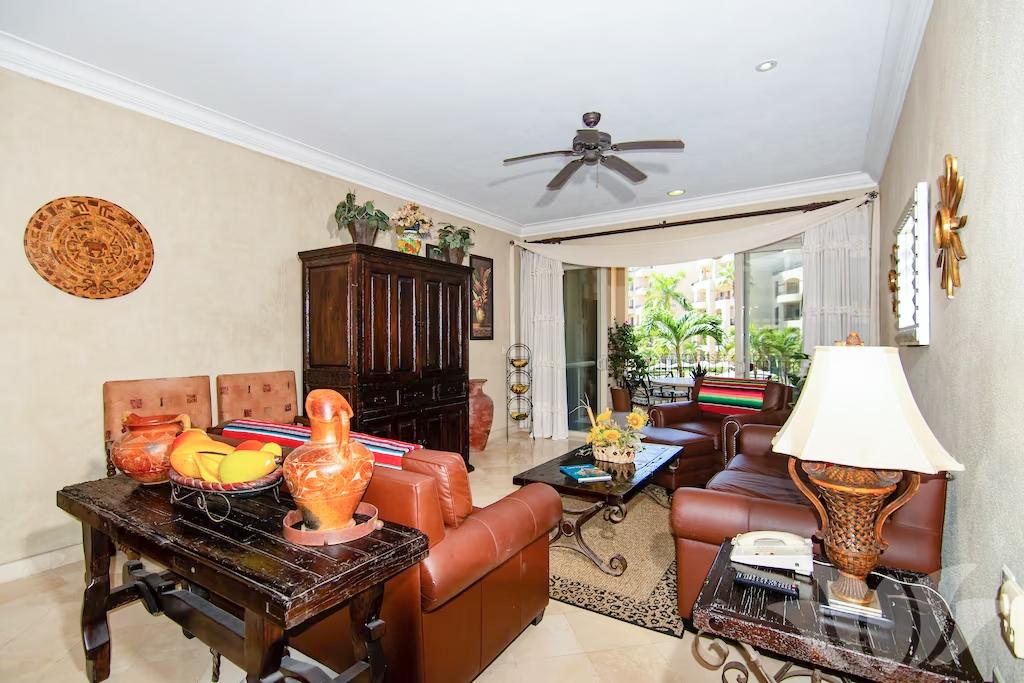 villa 1205 14