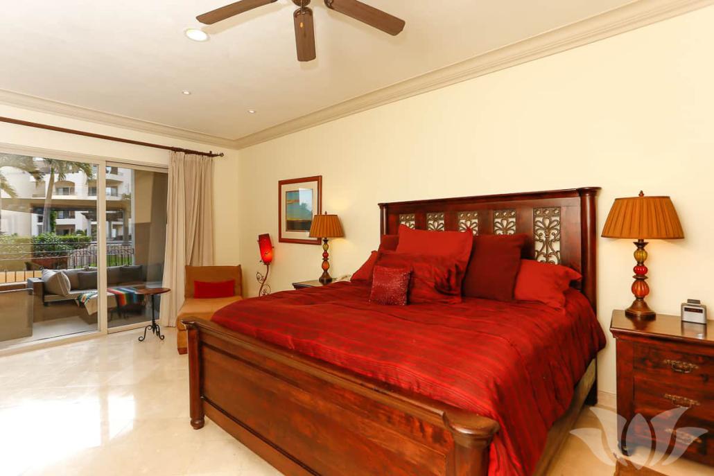 villa 1206 11