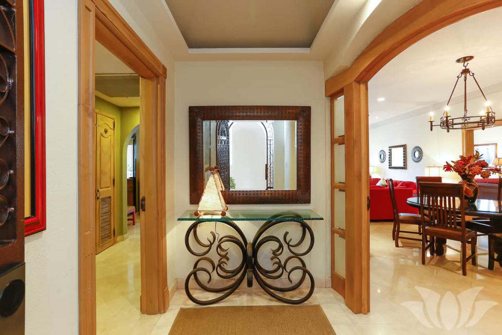 villa 1206 2