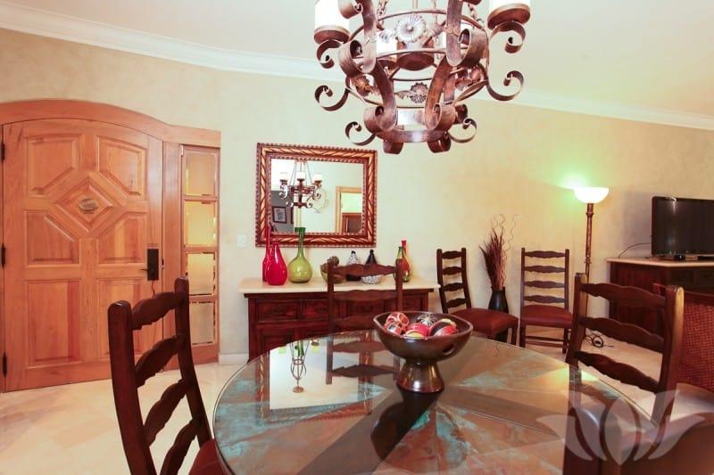 villa 1207 03