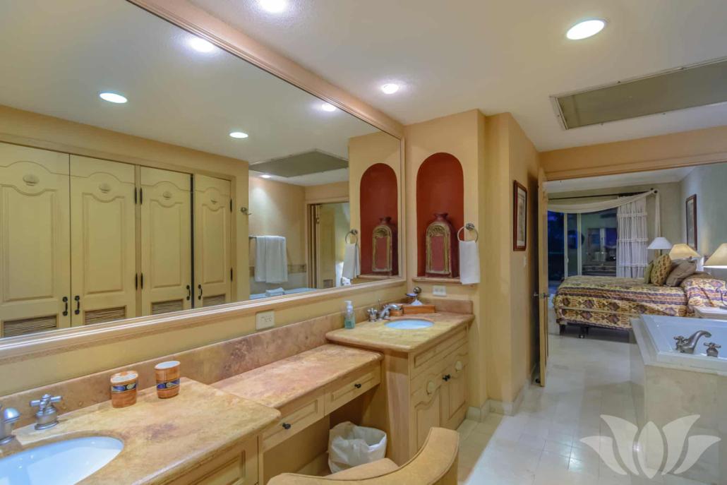 villa 1209 11