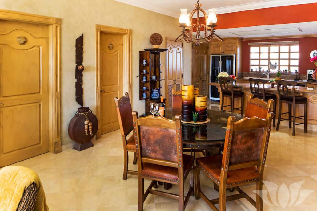villa 1302 10