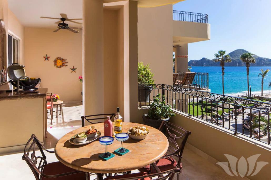 villa 1302 4