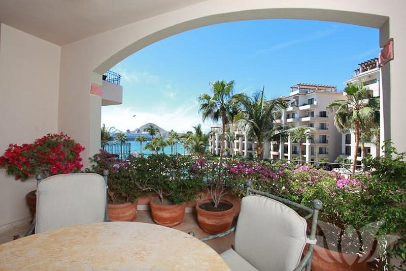 villa 1303 2